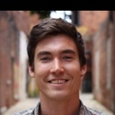 Sean Schultz avatar
