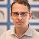 Filip Kaliszan avatar
