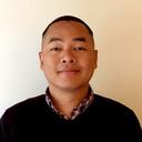 David Wang avatar