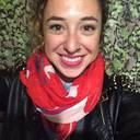 Kristen Ablamsky avatar