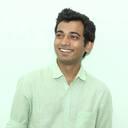 Amritanshu Anand avatar