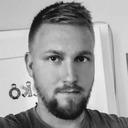 Janez Mišič avatar