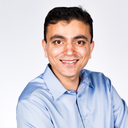 Neel Mehta avatar