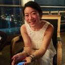 Christiana Chien avatar