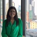 Sarah Hoffman avatar
