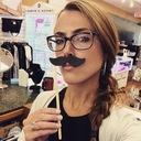 Arielle avatar