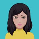 Saje Sandhu avatar
