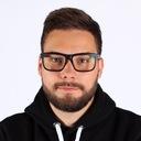 Олег Сужаев avatar
