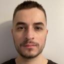 Эдгар avatar
