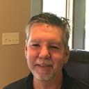 Steve McElroy avatar