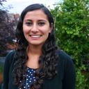 Manisha Prabhakar avatar