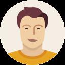 Jim Evans avatar