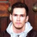 Oleg Stepanyuk avatar