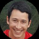 Nicholas Merican avatar