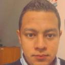 César Augusto Arias Durán avatar