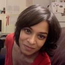 Arpita Dey avatar