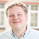 Julian Schulte avatar