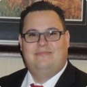 David Diaz avatar