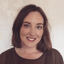 Anna McAlister avatar