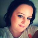 Marzena Lichota avatar