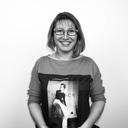Carole Jondon avatar