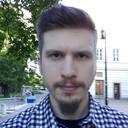 Rafal Zurawski avatar