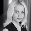Chelsea Oswald avatar