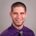 Evan Hickle avatar