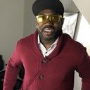 Mobolaji Akintunde avatar