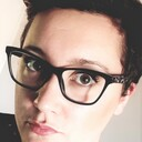 Becks avatar