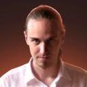 Mihail Turusov avatar