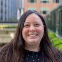 Jen Lyons avatar