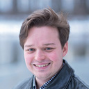Christopher Smith avatar