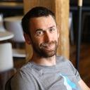 Francis Brero avatar