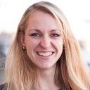 Lisette Wijbenga avatar