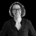 Catherine Bacon avatar