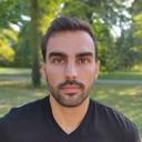 Ivan Kovachev avatar