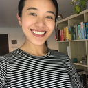 Kat Chan avatar