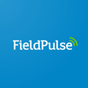 FieldPulse avatar