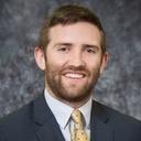Glenn Goodrich avatar