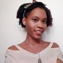 Alysia avatar