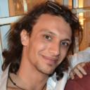 Nicolas Vibert avatar