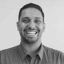 Luke Sedgman avatar