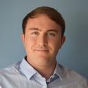 Michael Jones avatar