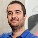 Anil Öner avatar