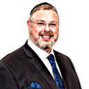Nachum Kligman avatar