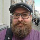Morten Møller avatar