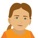 Halli avatar