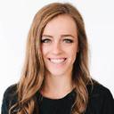 Marissa Tingey avatar