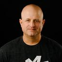 Shawn Moore avatar